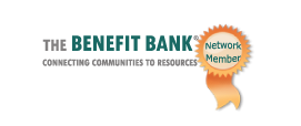 Benefit Bank of Ohio