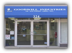goodwill-building