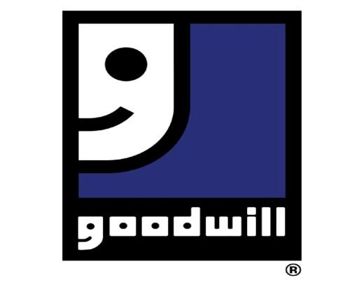 Goodwill Industries of Southern Ohio