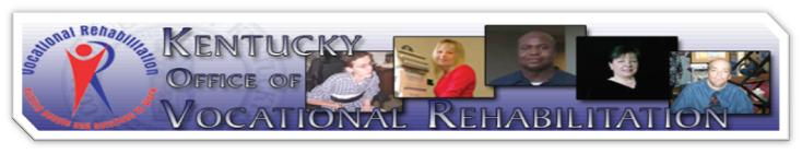 vocational-rehabilitation